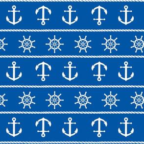 Nautical ...