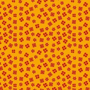 Folk-a-dot