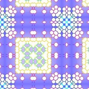 Rainbow Hex [Purple 26A]