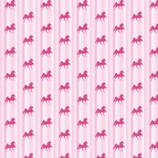Rrhorses-pink_stripe-for_kids_shop_thumb