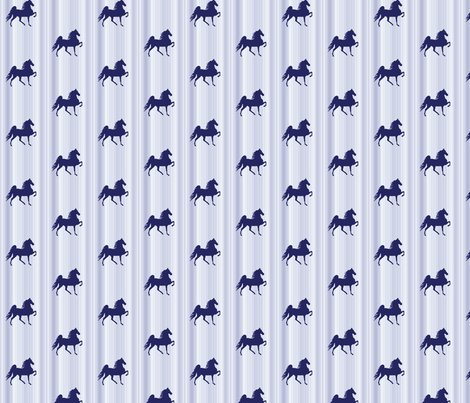 Rrrhorses-navy_stripe-for_kids_shop_preview
