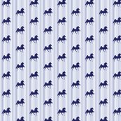 Rrrhorses-navy_stripe-for_kids_shop_thumb