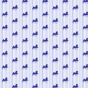 Rrhorses-blue_stripe-for_kids_shop_thumb