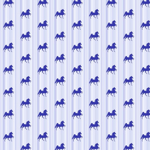 Horses-blue_stripe-for_kids