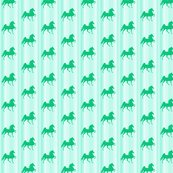 Rrhorses-green_stripe-for_kids_shop_thumb
