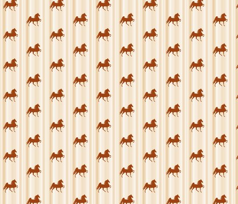 Rrhorses-golden_stripe-for_kids_shop_preview