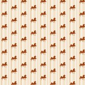 Rrhorses-golden_stripe-for_kids_shop_thumb