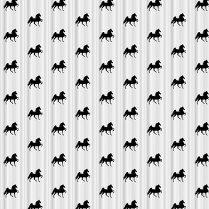 Horses-grey_stripe-for_kids