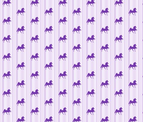 Rrhorses-purple_stripe-for_kids_shop_preview