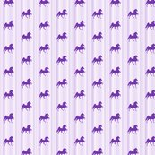 Rrhorses-purple_stripe-for_kids_shop_thumb