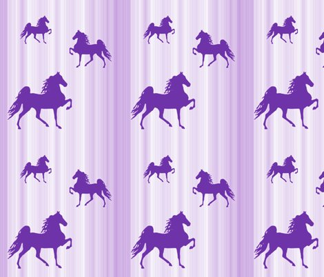 Rrhorses-purple_stripe_shop_preview