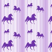Rrhorses-purple_stripe_shop_thumb