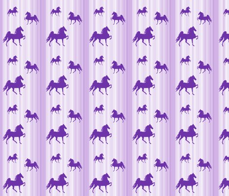 Rhorses-purple_stripe-smaller_shop_preview