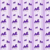 Rhorses-purple_stripe-smaller_shop_thumb