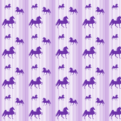 Horses-purple_stripe-smaller