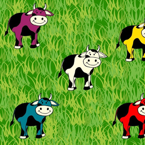 FRIENDLY_COW_FARM-ch