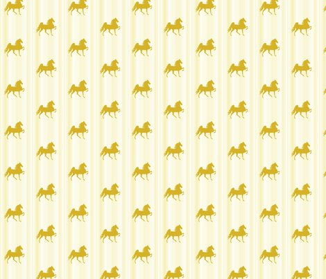 Rrhorses-light_gold_stripe-for_kids_shop_preview