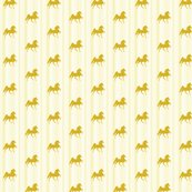 Rrhorses-light_gold_stripe-for_kids_shop_thumb