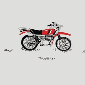 Farmbike