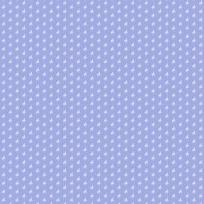 small ASB lt blue grey