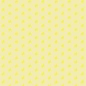 small ASB yellow