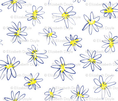 Daisies_WHITE