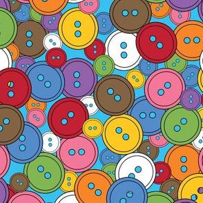 Plenty o' Buttons!
