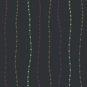 Color_lines