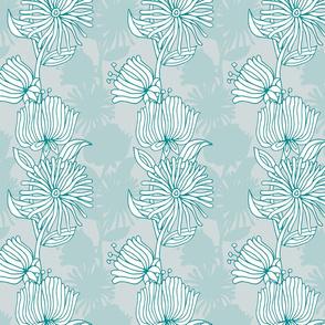 SWeet_flowers