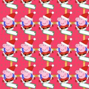 peppa_pig_christmas_red