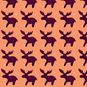 cestlaviv_Mod_moose_2dot