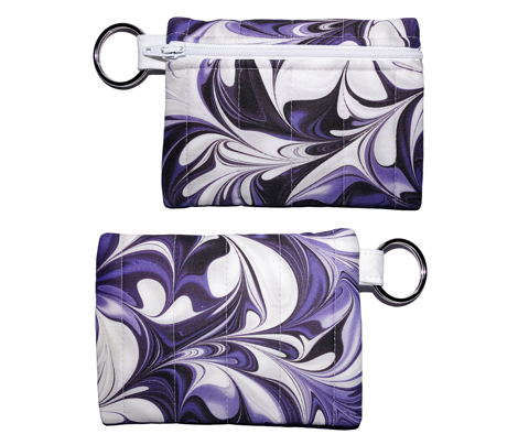 Rdl-amethyst-white-swirl_comment_480870_preview