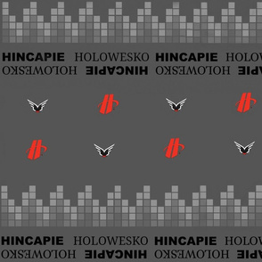 HIncapie cap #201-final