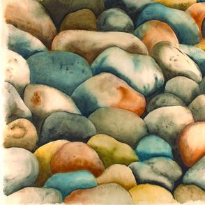 Rockbed Natural