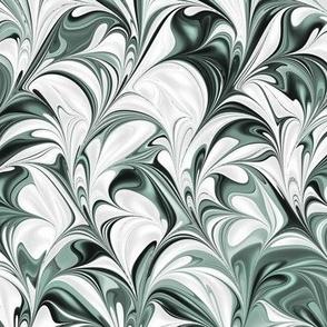 Bayou-White-Swirl