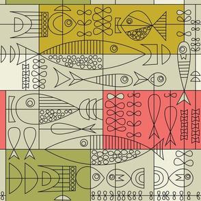 fish_fabric_PANEL