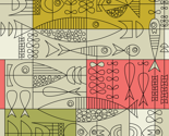 Fish_fabric_panel.ai_thumb