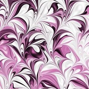 Blossom-White-Swirl