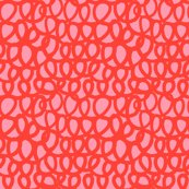 Curly_coral_shop_thumb