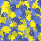 Rscribbles_blue_yellow_shop_thumb