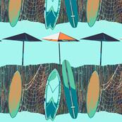 surfing-2kh