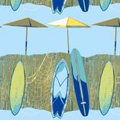 surfing-bl-2kw