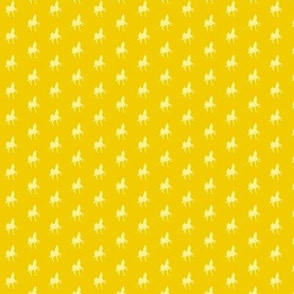 small ASB yellow-ch