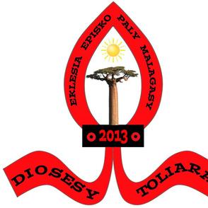 Toliara  Logo