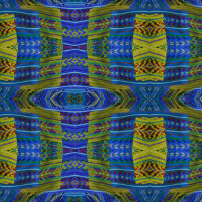 trad-blanket-yellow2blue2