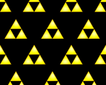 Rrtriforce_thumb