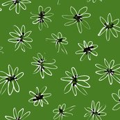 Rgreen_daisies_shop_thumb