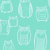 Rlittle_night_owl_mint_shop_thumb