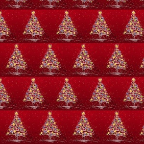 christmas_tree_red