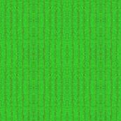 Watermelon Rind Green